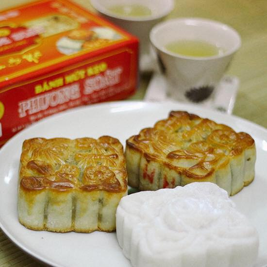 Bánh Phương Soát – Hàng Chiếu | Mondaycareer.com