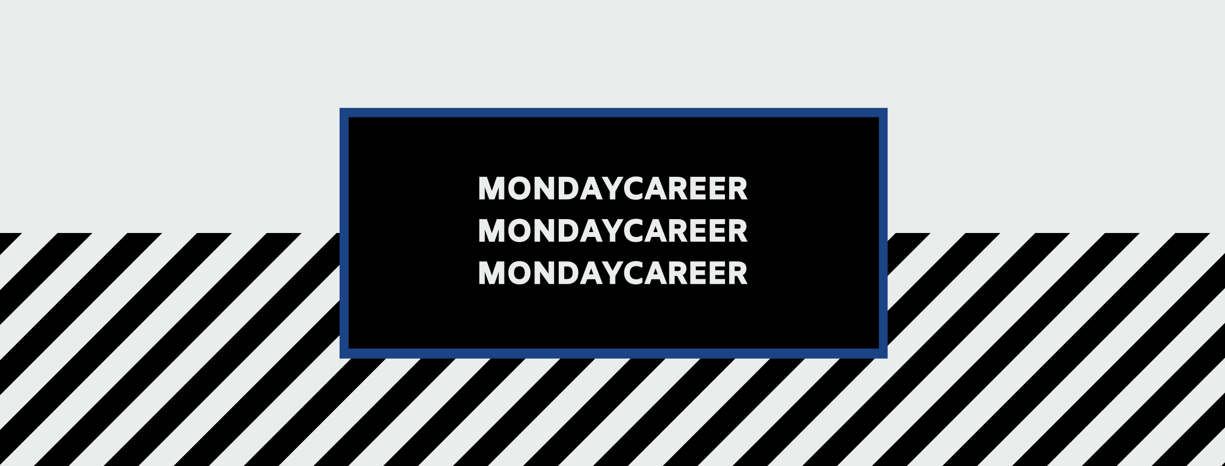 Mondaycareer trang tin tức nóng hổi về các xu hướng trong ngày