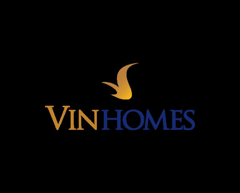 Vinhomes logo