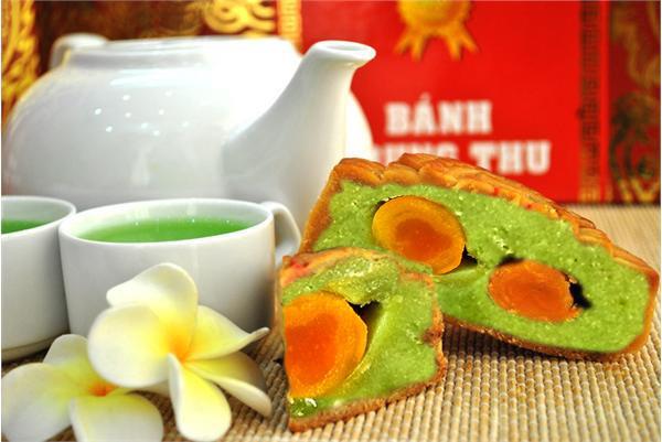Bánh Trung Thu Như Lan Top 10 Tiệm Bánh Trung Thu Ngon Nhất Việt Nam