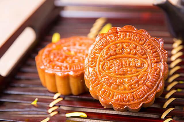 Bánh Trung Thu đồng Khánh Top 10 Tiệm Bánh Trung Thu Ngon Nhất Việt Nam