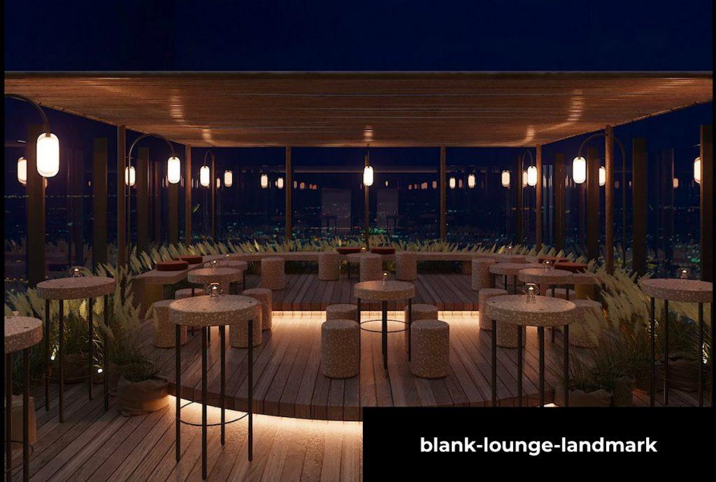 blank-lounge-landmark