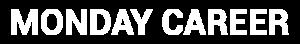 mondaycareer logo