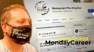 Phở-King-Bôn-Bistro-Vietnamien2