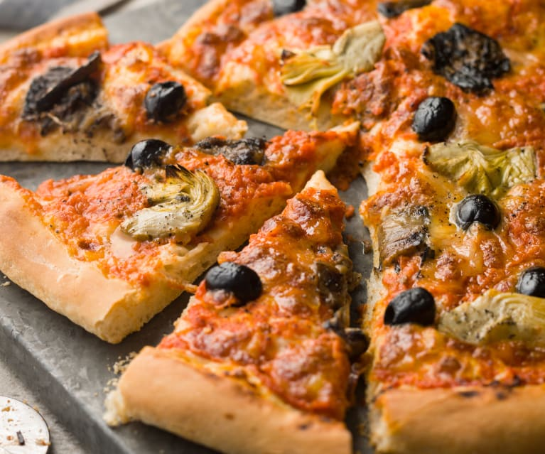 PizzaCas-MondayCareer