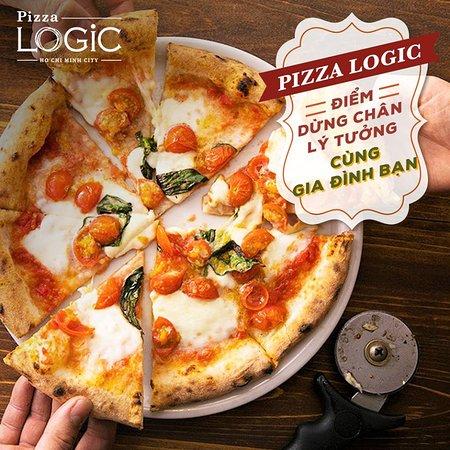 PizzaloGIC-MondayCareer