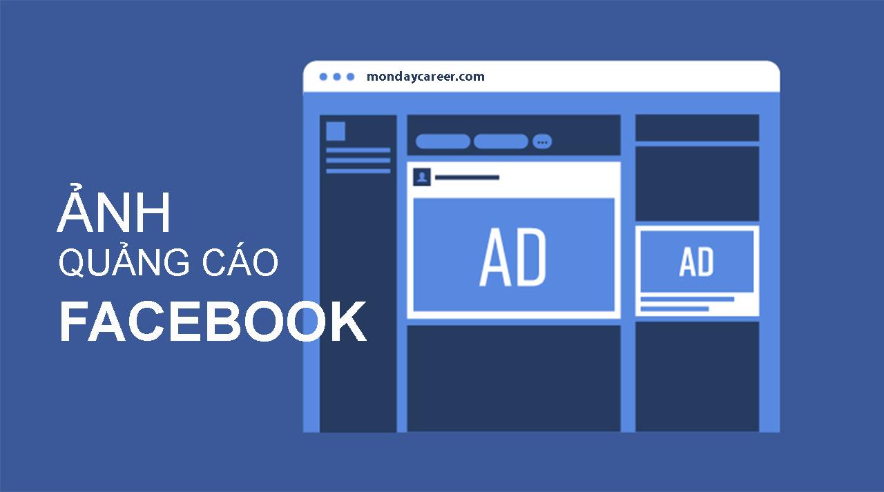Facebook ad - ảnh quảng cáo Facebook