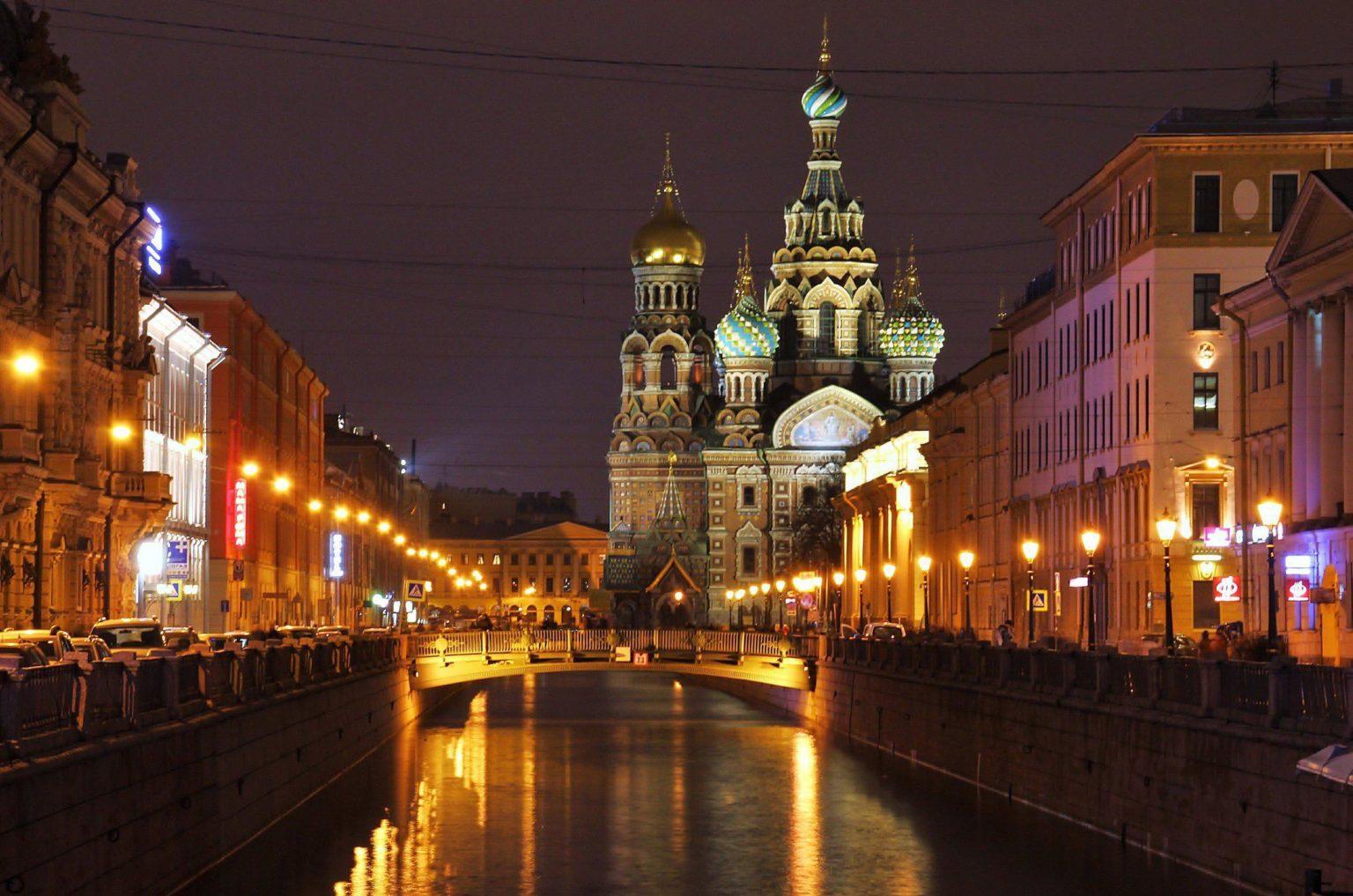 background thành phố đẹp hiện đại cổ điển