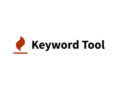 Logo Keyword tool png