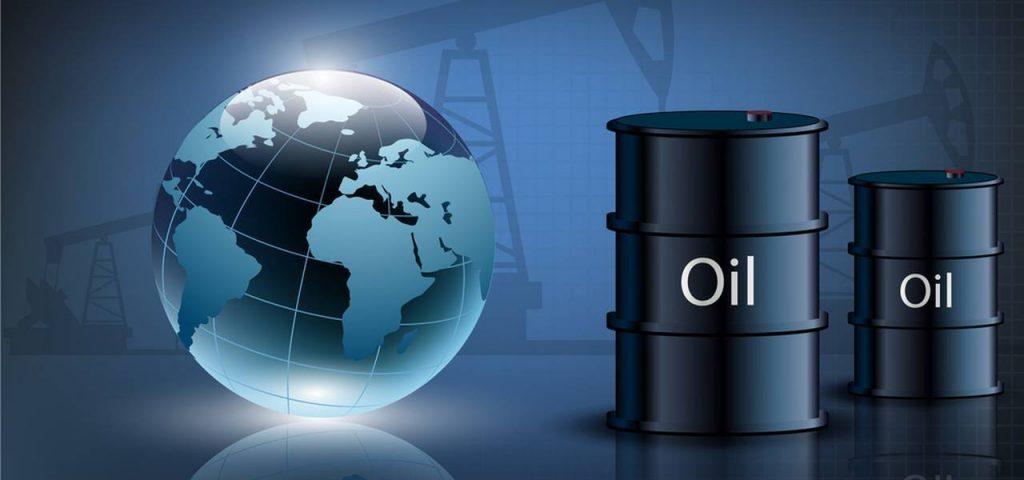 Các yếu tố trên thế giới tác động giá xăng dầu hôm nay
