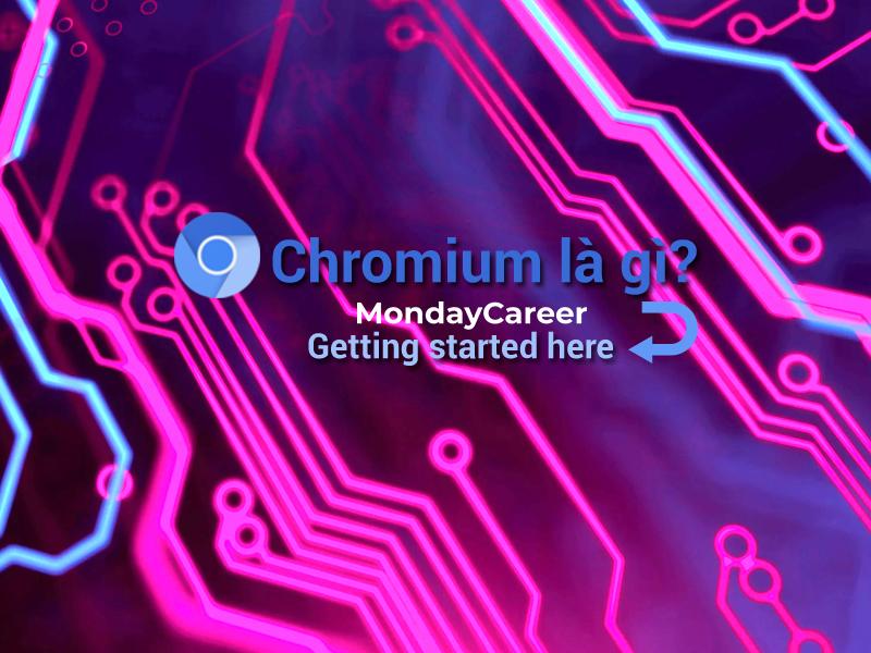 [Image: Chromium-l%C3%A0-g%C3%AC.jpg]