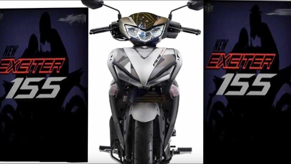 Mức giá của dòng xe Yamaha Exciter 155 này không hề nhỏ