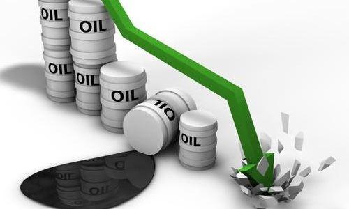 Tình hình giá xăng dầu hôm nay có xu hướng giảm mạnh