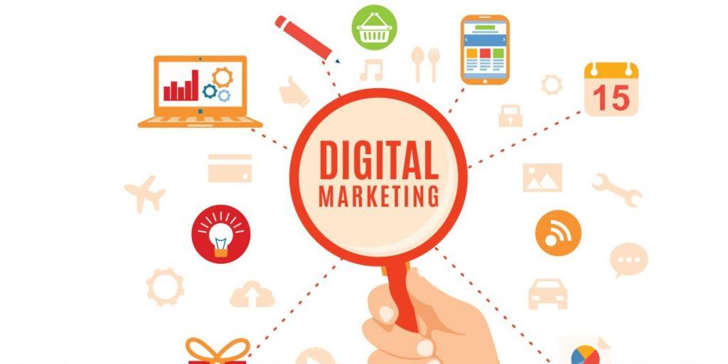 mục tiêu của trade marketing