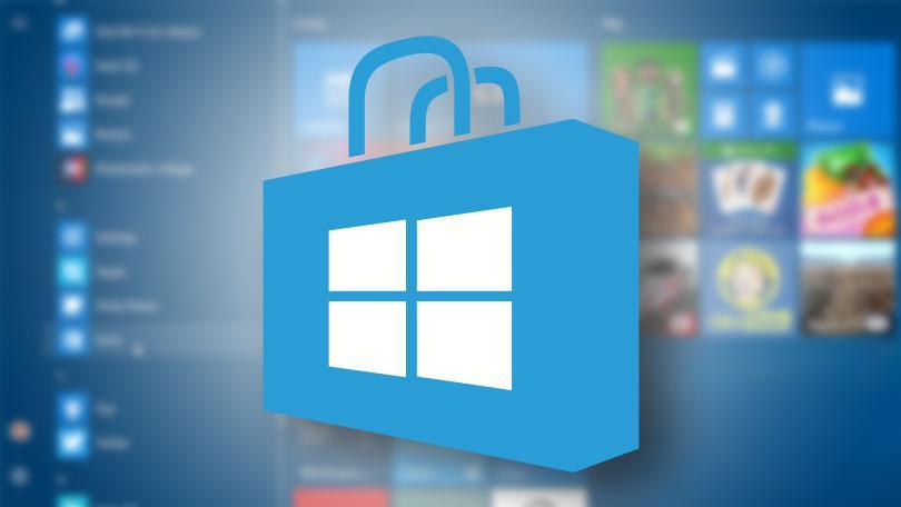 Chính thức xóa tên Office Lens khỏi Microsoft Store