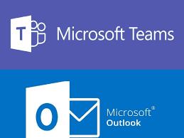 Giờ đây các tệp từ Outlook có thể được kéo và thả vào Microsoft Teams