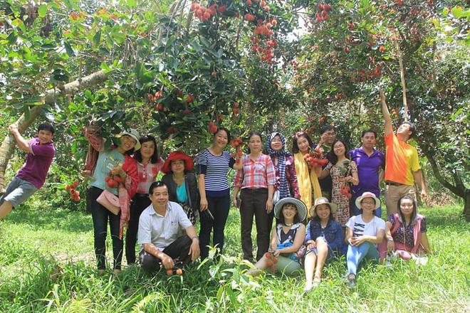 Khách du lịch Việt Nam mong muốn điều gì trong năm 2021