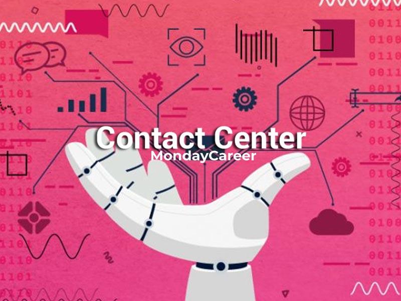 Xây dựng contact center cần đảm bảo yếu tố gì