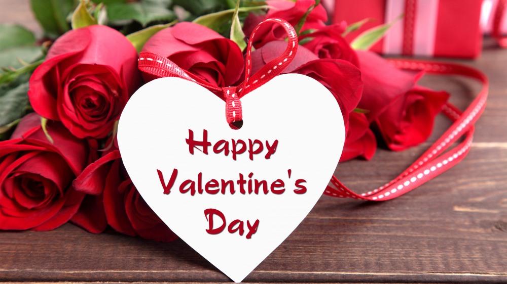 Dịp được mong đợi nhất ngày lễ tình nhân valentine 2021 đang cận kề