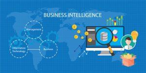 Kinh doanh thông minh là gì